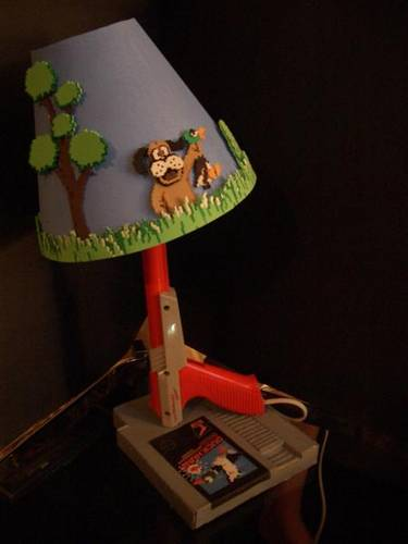 duck_hunt_lamp