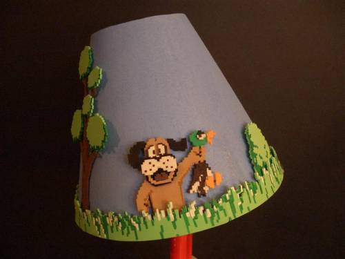 duck_hunt_lamp2