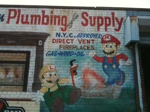 mario_luigi_plumbing_supply