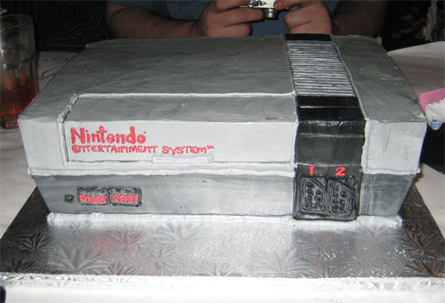 nes-wedding-cake-2