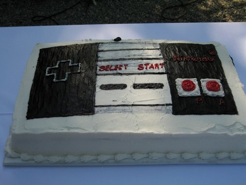 nes-wedding-cake-3
