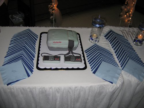 nes-wedding-cake-4