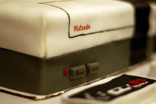 nes-wedding-cake-5