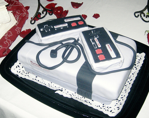 nes-wedding-cake