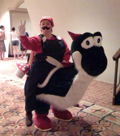 mario_yoshi_costume_4