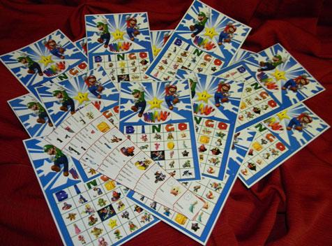 Super-Mario-Bingo-Card