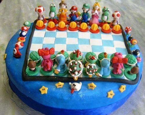 15_of_the_Best_Super_Mario_Cakes EVER_1
