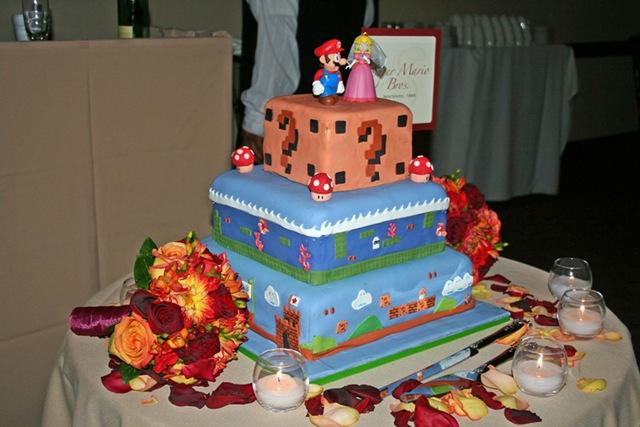 15_of_the_Best_Super_Mario_Cakes EVER_10