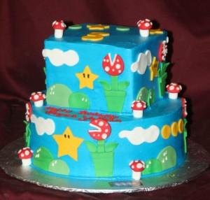 15_of_the_Best_Super_Mario_Cakes EVER_12