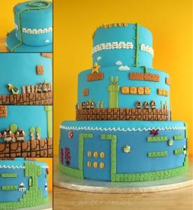 15_of_the_Best_Super_Mario_Cakes EVER_13