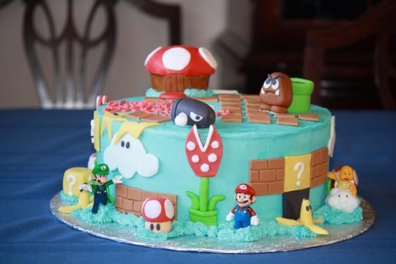 15_of_the_Best_Super_Mario_Cakes EVER_14
