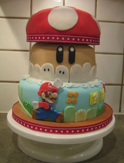 15_of_the_Best_Super_Mario_Cakes EVER_2