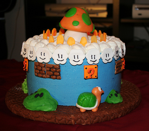 15_of_the_Best_Super_Mario_Cakes EVER_4