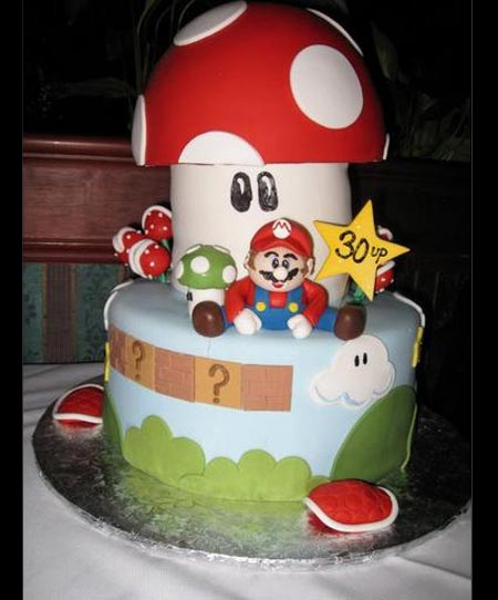 15_of_the_Best_Super_Mario_Cakes EVER_5