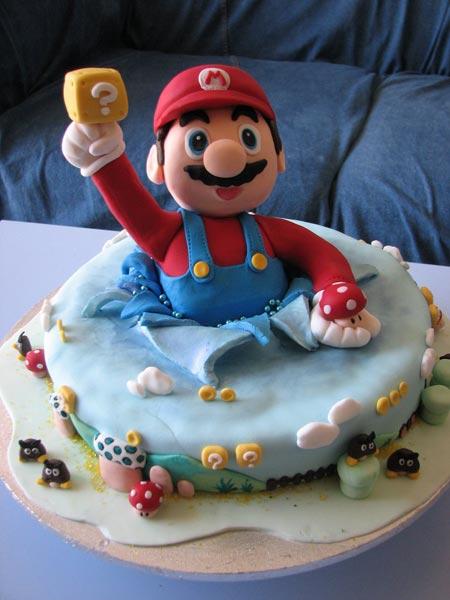 15_of_the_Best_Super_Mario_Cakes EVER_6