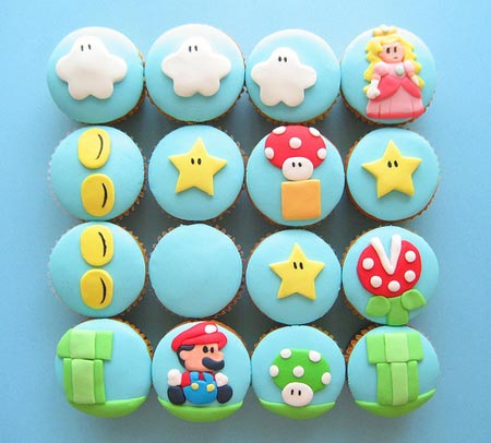 15_of_the_Best_Super_Mario_Cakes EVER_7