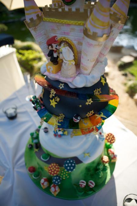 15_of_the_Best_Super_Mario_Cakes EVER_8
