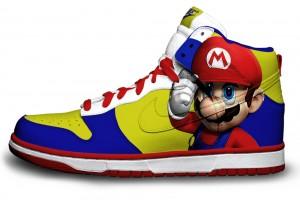 Mario_sneakers