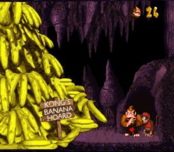 bananas_buy_donkey_kong