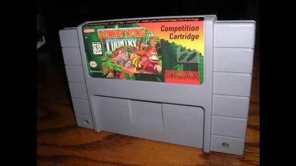 dk_country_competition_cartridge