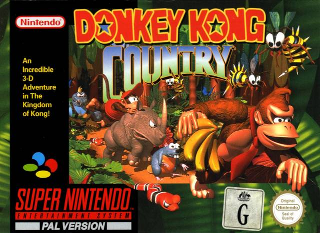 donkey_kong_country_best_seller