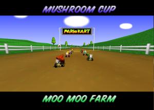 Moo_Moo_Farm_-_Opening_-_Mario_Kart_64