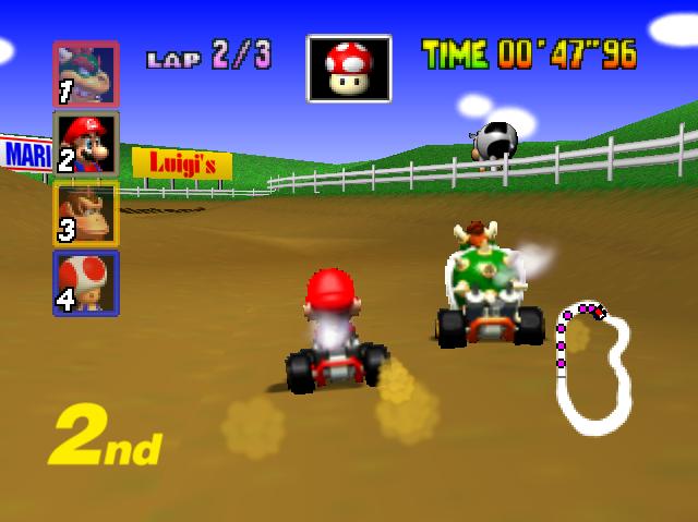 Moo_Moo_Farm_Mario_-_Mario_Kart_64