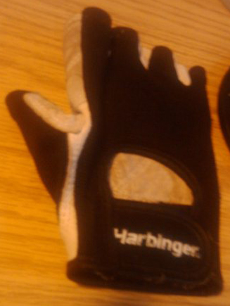 mario_party_gloves