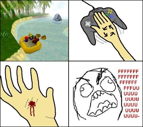 mp_hand_hurts