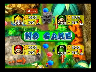 mp_unused_no_game