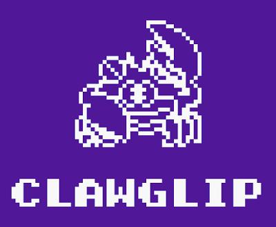 smb2_clawclip_credit_typo