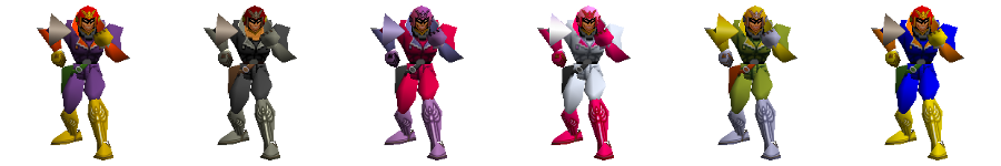 Captain_Falcon_Palette_(SSB)