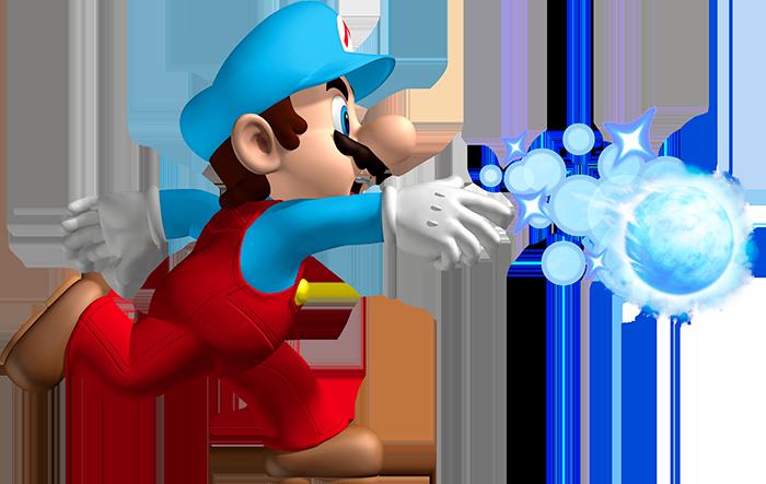 NSMB_Ice_Mario_intro