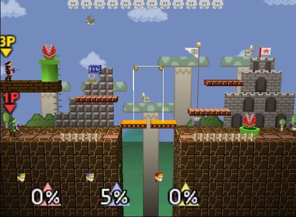 mushroom-kingdom-stage
