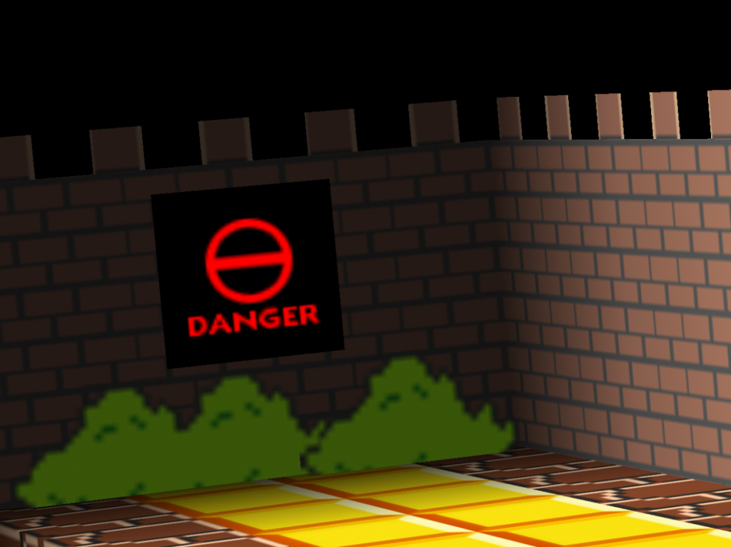 ssb_mushroom_kingdom_level_danger_warning