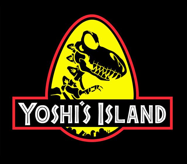 yoshi-island_jurassic_park